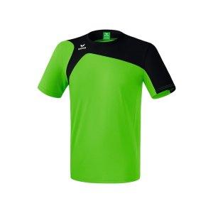 erima-club-1900-2-0-t-shirt-kids-gruen-schwarz-shirt-kurzarm-sport-verein-oberbekleidung-top-bequem-freizeit-mannschaftsausstattung-1080714.png