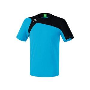 erima-club-1900-2-0-t-shirt-kids-blau-schwarz-shirt-kurzarm-sport-verein-oberbekleidung-top-bequem-freizeit-mannschaftsausstattung-1080715.png