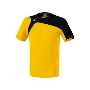 erima-club-1900-2-0-t-shirt-kids-gelb-schwarz-shirt-kurzarm-sport-verein-oberbekleidung-top-bequem-freizeit-mannschaftsausstattung-1080716.png