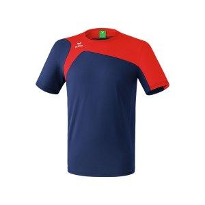 erima-club-1900-2-0-t-shirt-kids-blau-rot-shirt-kurzarm-sport-verein-oberbekleidung-top-bequem-freizeit-mannschaftsausstattung-1080717.png