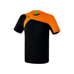 erima-club-1900-2-0-t-shirt-schwarz-orange-shirt-kurzarm-sport-verein-oberbekleidung-top-bequem-freizeit-mannschaftsausstattung-1080718.png