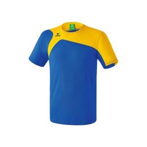 erima-club-1900-2-0-t-shirt-kids-blau-gelb-shirt-kurzarm-sport-verein-oberbekleidung-top-bequem-freizeit-mannschaftsausstattung-1080719.png
