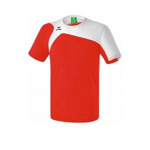 erima-club-1900-2-0-t-shirt-kids-rot-weiss-shirt-kurzarm-sport-verein-oberbekleidung-top-bequem-freizeit-mannschaftsausstattung-1080720.png