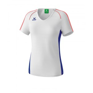 erima-masters-t-shirt-damen-weiss-blau-shirt-shortlseeve-tennis-training-einzel-doppel-1080721.jpg