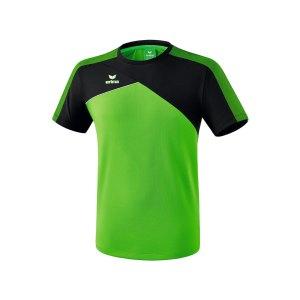 erima-premium-one-2-0-teamsport-mannschaft-ausruestung-tee-t-shirt-schwarz-gruen-1081805.jpg