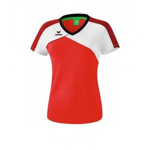 erima-premium-one-2-0-teamsport-mannschaft-ausruestung-damen-tee-t-shirt-rot-1081810.png