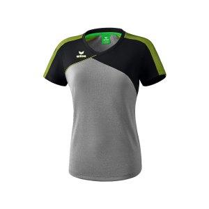 erima-premium-one-2-0-teamsport-mannschaft-ausruestung-damen-tee-t-shirt-grua-1081814.jpg