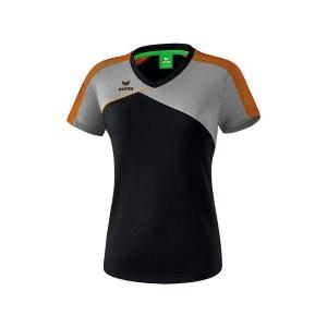 erima-premium-one-2-0-teamsport-mannschaft-ausruestung-damen-tee-t-shirt-schwarz-1081815.png