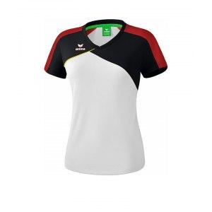 erima-premium-one-2-0-teamsport-mannschaft-ausruestung-damen-tee-t-shirt-weiss-1081816.png