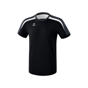 erima-liga-2.0-t-shirt-kids-schwarz-weiss-grau-teamsportbedarf-vereinskleidung-mannschaftsausruestung-oberbekleidung-1081824.jpg