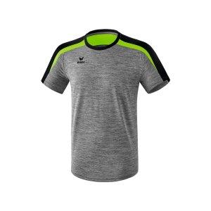 erima-liga-2.0-t-shirt-kids-grau-schwarz-gruen-teamsportbedarf-vereinskleidung-mannschaftsausruestung-oberbekleidung-1081827.png