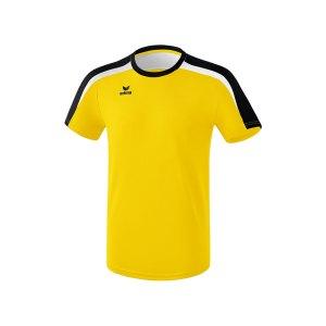 erima-liga-2.0-t-shirt-gelb-schwarz-weiss-teamsportbedarf-vereinskleidung-mannschaftsausruestung-oberbekleidung-1081828.png