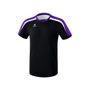 erima-liga-2.0-t-shirt-kids-schwarz-lila-weiss-teamsportbedarf-vereinskleidung-mannschaftsausruestung-oberbekleidung-1081830.png