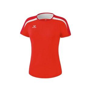 erima-liga-2.0-t-shirt-damen-rot-weiss-teamsportbedarf-vereinskleidung-mannschaftsausruestung-oberbekleidung-1081831.png