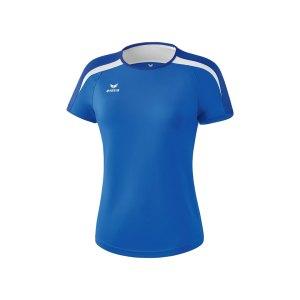 erima-liga-2.0-t-shirt-damen-blau-weiss-teamsportbedarf-vereinskleidung-mannschaftsausruestung-oberbekleidung-1081832.png