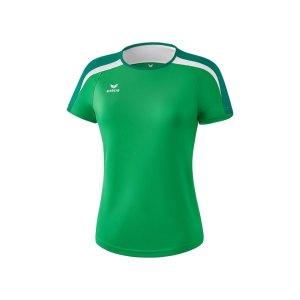 erima-liga-2.0-t-shirt-damen-gruen-weiss-teamsportbedarf-vereinskleidung-mannschaftsausruestung-oberbekleidung-1081833.png