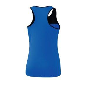 10124105-erima-5-c-tanktop-damen-blau-schwarz-1081922-fussball-teamsport-textil-tanktops.png