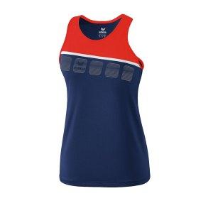 10124115-erima-5-c-tanktop-kids-blau-rot-1081928-fussball-teamsport-textil-tanktops.png