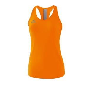 erima-squad-tanktop-damen-orange-grau-teamsport-1082004.png