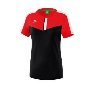 erima-squad-t-shirt-damen-rot-schwarz-teamsport-1082012.jpg