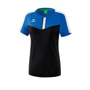 erima-squad-t-shirt-damen-blau-schwarz-teamsport-1082013.jpg