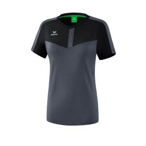 erima-squad-t-shirt-damen-schwarz-grau-teamsport-1082014.jpg