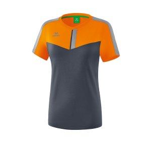 erima-squad-t-shirt-damen-orange-grau-teamsport-1082015.jpg