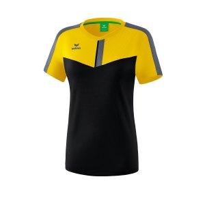 erima-squad-t-shirt-damen-gelb-schwarz-teamsport-1082016.jpg