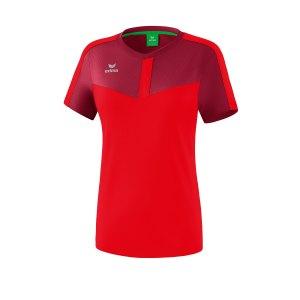 erima-squad-t-shirt-damen-rot-teamsport-1082017.png