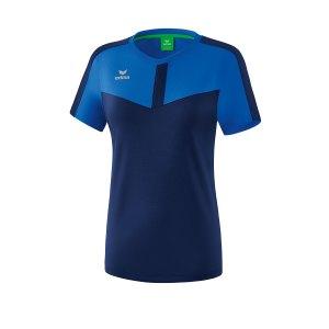 erima-squad-t-shirt-damen-blau-teamsport-1082018.jpg