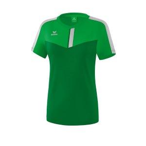 erima-squad-t-shirt-damen-gruen-grau-teamsport-1082019.jpg