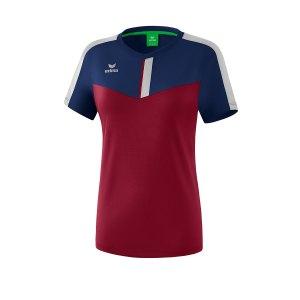 erima-squad-t-shirt-damen-blau-rot-teamsport-1082020.jpg