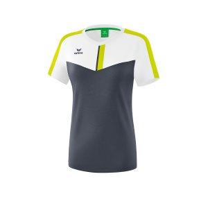 erima-squad-t-shirt-damen-weiss-grau-teamsport-1082021.jpg