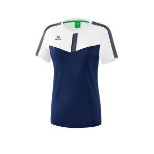 erima-squad-t-shirt-damen-weiss-blau-teamsport-1082022.jpg