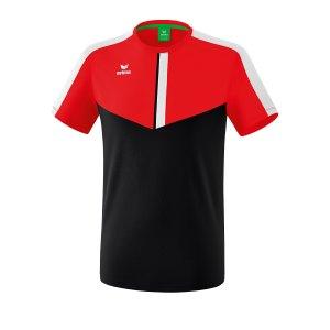 erima-squad-t-shirt-kids-rot-schwarz-teamsport-1082023.jpg