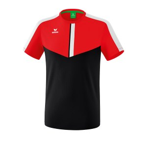 erima-squad-t-shirt-rot-schwarz-teamsport-1082023.png