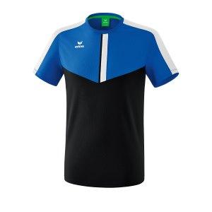 erima-squad-t-shirt-kids-blau-schwarz-teamsport-1082024.jpg