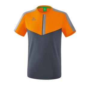erima-squad-t-shirt-orange-grau-teamsport-1082026.jpg