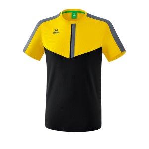erima-squad-t-shirt-gelb-schwarz-teamsport-1082027.jpg