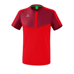 erima-squad-t-shirt-rot-teamsport-1082028.png