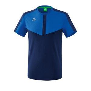 erima-squad-t-shirt-blau-teamsport-1082029.jpg