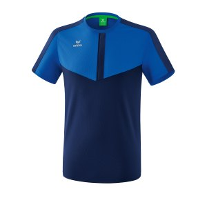erima-squad-t-shirt-kids-blau-teamsport-1082029.jpg