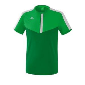 erima-squad-t-shirt-gruen-grau-teamsport-1082030.png