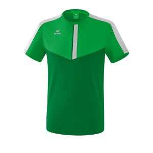erima-squad-t-shirt-kids-gruen-grau-teamsport-1082030.jpg