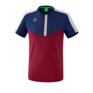 erima-squad-t-shirt-blau-rot-teamsport-1082031.jpg