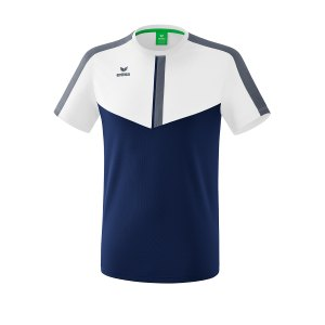 erima-squad-t-shirt-kids-weiss-blau-teamsport-1082033.png