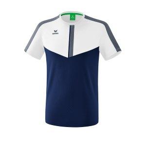 erima-squad-t-shirt-weiss-blau-teamsport-1082033.jpg
