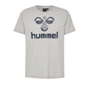 10124683-hummel-classic-bee-t-shirt-kids-kids-grau-f2006-108467-fussball-teamsport-textil-t-shirts.png