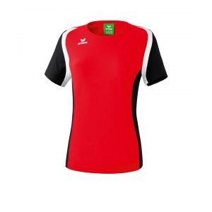 erima-razor-2-0-t-shirt-damen-rot-schwarz-shortsleeve-kurzarm-kurzaermlig-women-frauen-sport--108610.png