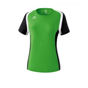 erima-razor-2-0-t-shirt-damen-gruen-schwarz-weiss-shortsleeve-kurzarm-trainingsshirt-sport-teamswear-vereinsausstattung-hochfunktionell-108612.png